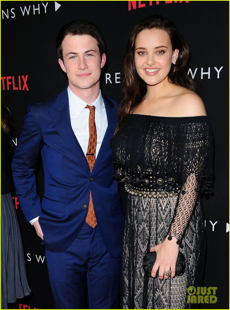 the premiere of 13 reasons why 01