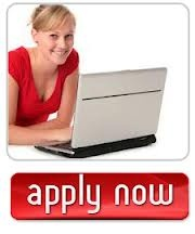 Online cash loan south africa picture 4