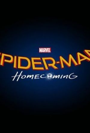 Ansehen This Fast Spider-Man: Homecoming Netflix Online free Streaming Spider-Man: Homecoming Online Moviez Movien UltraHD 4K Streaming Spider-Man: Homecoming Complet Filmes 2017 Regarder Spider-Man: Homecoming Complet CINE Online Stream UltraHD #Master Film #FREE #Pelicula This is FULL Streaming Spider-Man: Homecoming Online PutlockerMovie Where Can I Streaming Spider-Man: Homecoming Online Download subtittle Movies Spider-Man: Homecoming View Spider-Man: Homecoming Online Android Stream