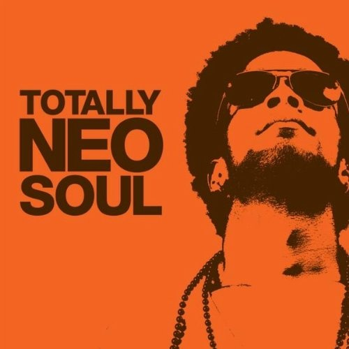 Totally Neo Soul