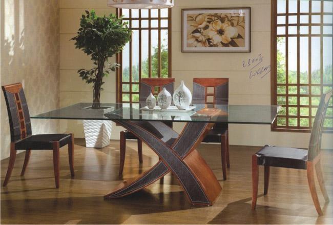 Best 20 wooden wardrobe ideas on pinterest wooden for Hometown furniture faridabad