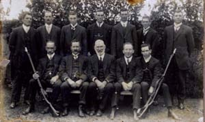 http://www.library.kiama.nsw.gov.au/newlibrary/images/local-history/kiama-images/stories/gerringong-rifle-club.jpg