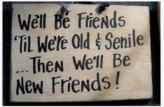 ...So true....wait a minute. What is so true?: Best Friends, Quotes, Bestfriends, Bff, Friends Forever, Friendsforever, Funny, Old Friends, New Friends