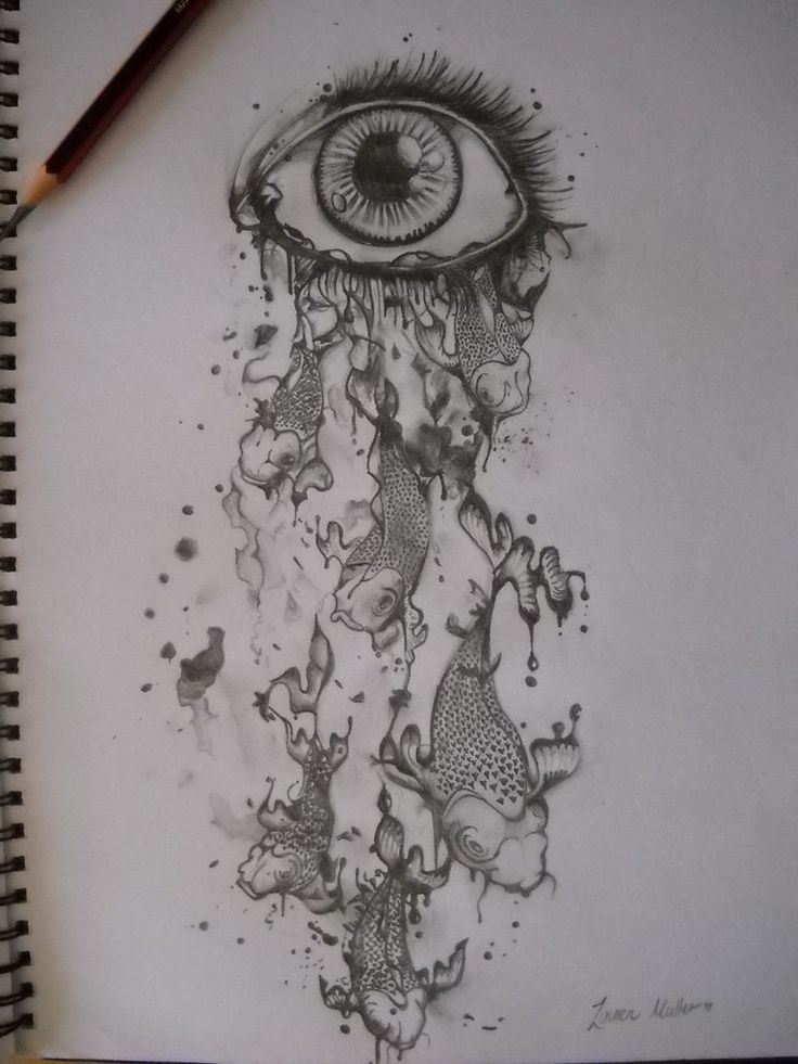eyes drawing tumblr - Google Search