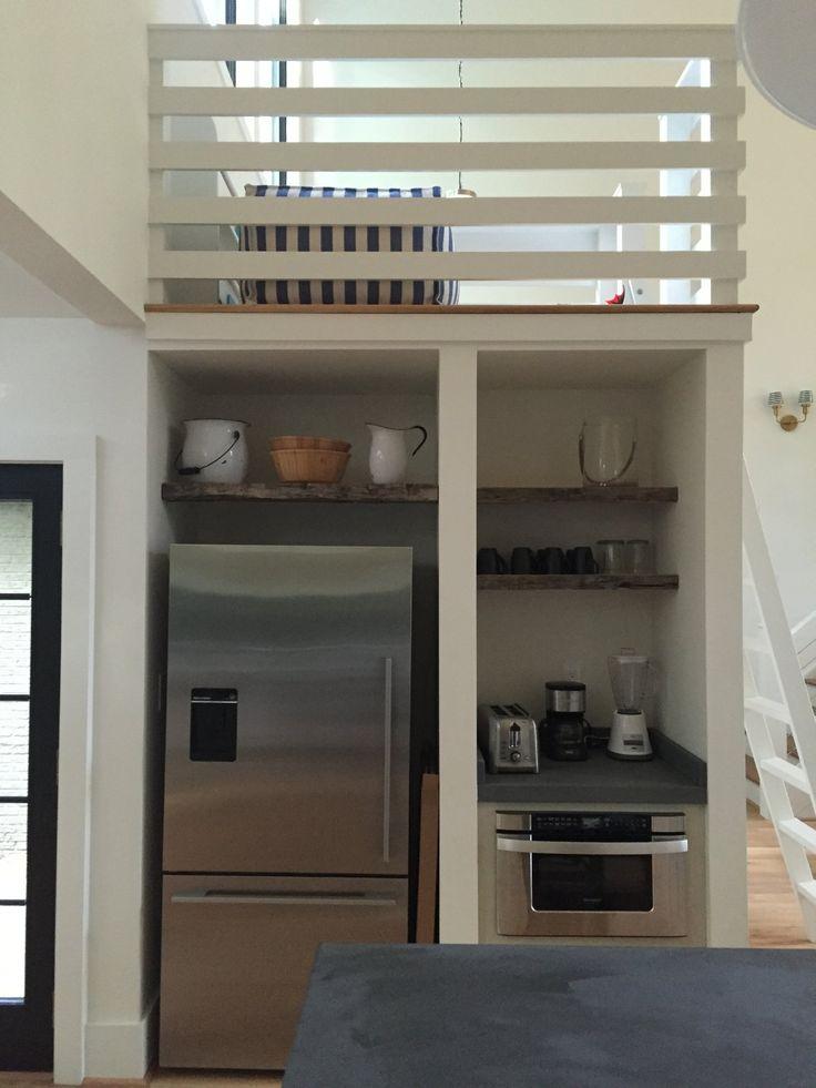 685 best Pretty Kitchen Ideas images on Pinterest   Kitchen ideas ...