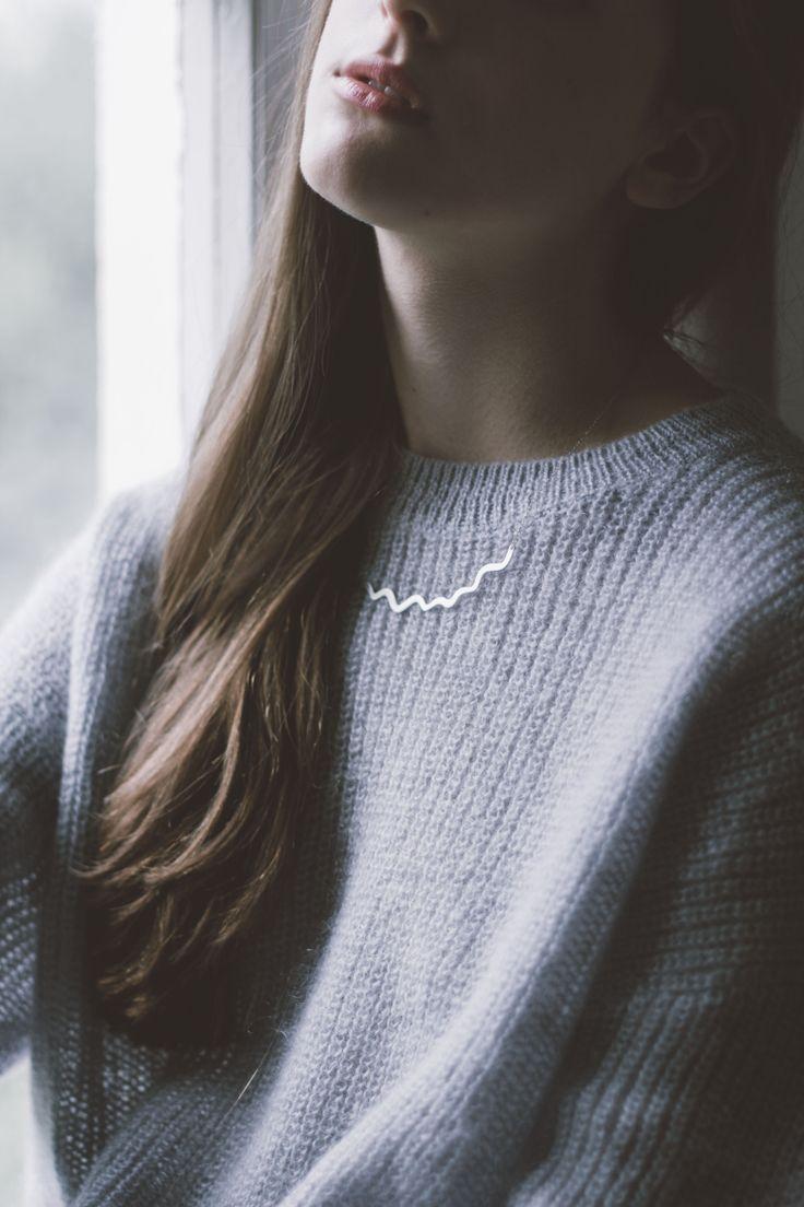 collection /memories/ Anna Lawska Jewellery   photo - Piotr Czyż