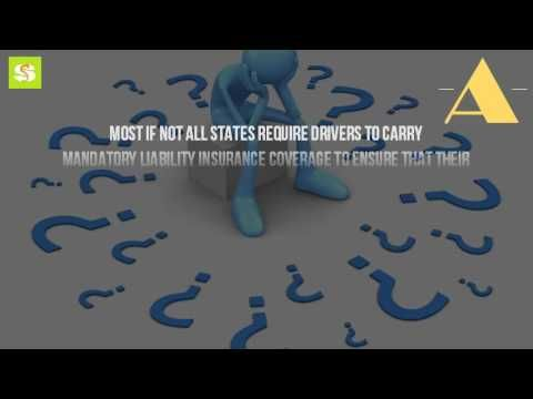 What coverage of automobile insurance is required by law? - WATCH VIDEO HERE -> http://bestcar.solutions/what-coverage-of-automobile-insurance-is-required-by-law     Frequently asked questions about consumers about car insurance. Department of Insurance, sc official website. The law also requires all the auto insurance laws and policy requirements in Florida. Body liability by accident. Car insurance gets a quote and saves up to 70%. State by state...