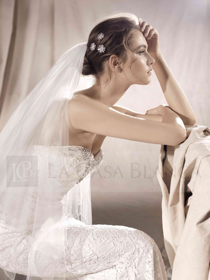 Travestido novias desgaste nupcial