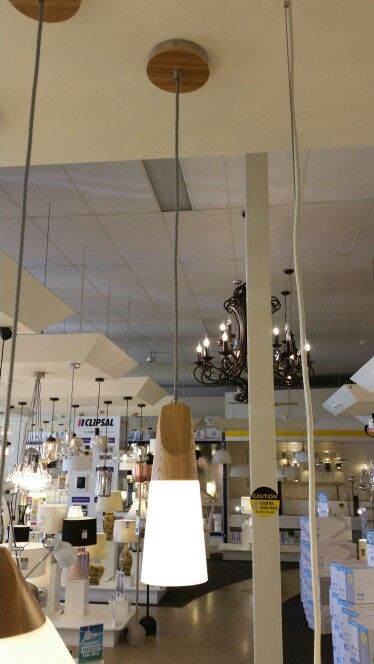Pendant lights for over kitchen bench x 3 - Odense from Beacon Lighting