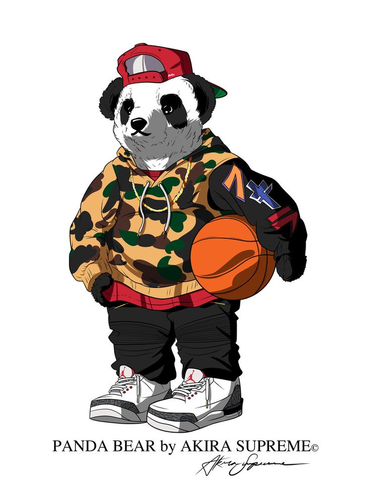 64 Best Images About Bape The Lifestyle On Pinterest