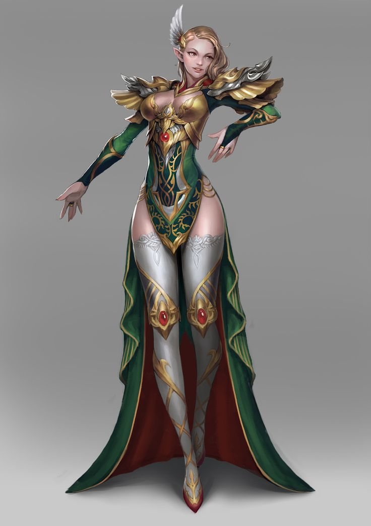 desert-sorceress-cosplay