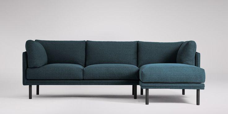 Where Buy Furniture Near Me