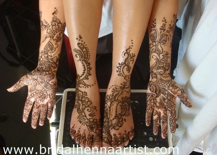 Bridal Mehndi Nj : 231 best mehndi designs images on pinterest henna artist