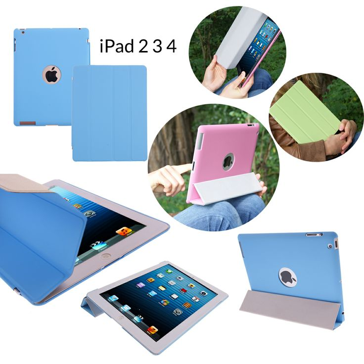 http://hurtel.pl/product-pol-998-Etui-Apple-iPad-4-3-2-smart-cover-back-cover-nakladka-pokrowiec.html
