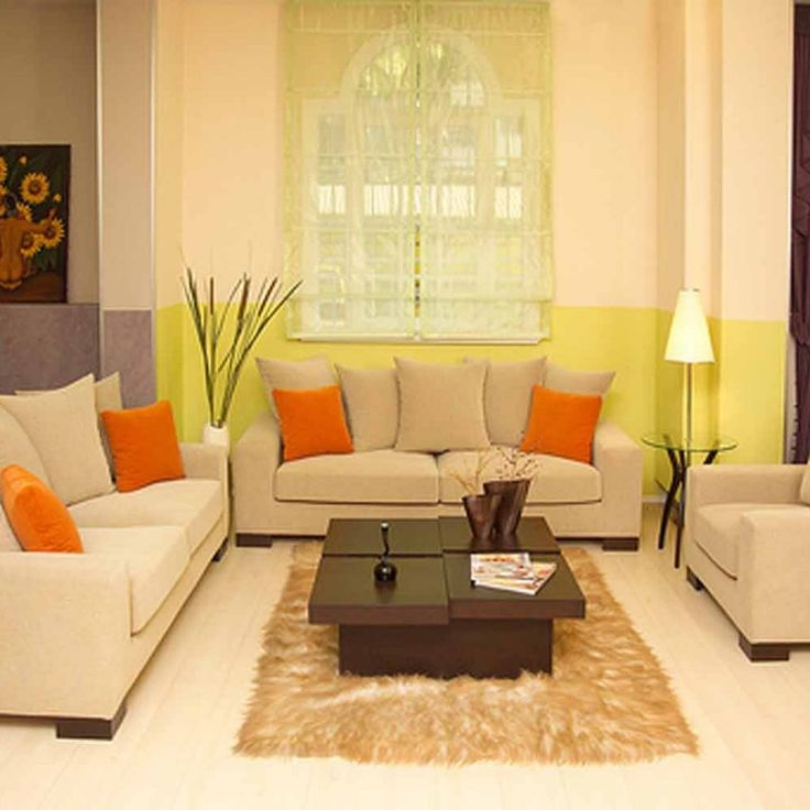 Chairs Designs For Living Room