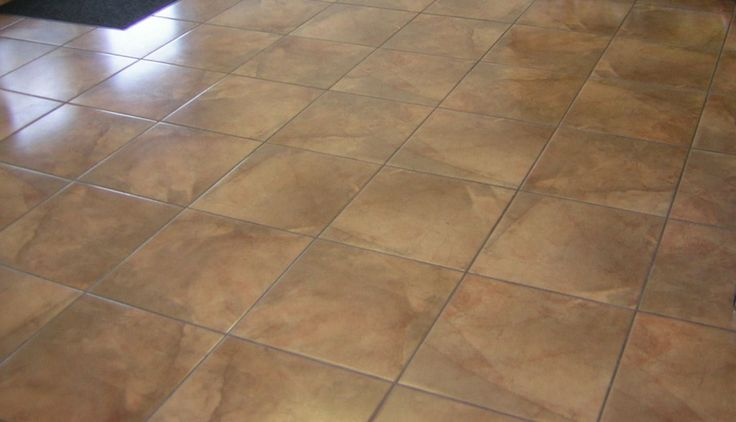 fascinating   Lovely How to Install Laminate Flooring