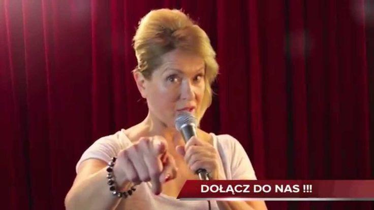 Ewa Kasprzyk STOP NIETRZEŹWYM KIEROWCOM
