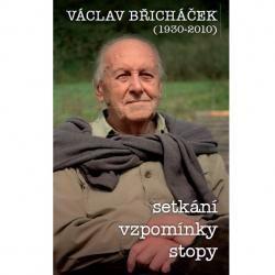 Václav Břicháček ...