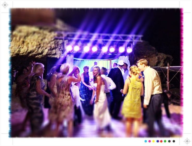 info@algarveweddingsbyrebecca.com / http://algarveweddingplanner.blogspot.pt/ this is a stunning beach venue for 60 guests sat within a little cove. ideal for privacy and fun.