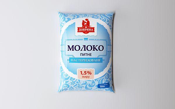 Добряна / Визуальная идентификация бренда  ---  ---  #ukrainean_Graphic_Design #logo trademark #logotyp #Добряна #Milkiland #brand_identity #дизайн_этикетки #дизайн_упаковки #парафиновые #свечи #сalligraphyc #Создание _логотипов #разработка_фирменного_стиля   #Brand_Identity   #Packaging  #Inspiration