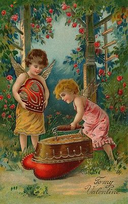 a report on the life of saint valentine Who was st valentine google questions  because so little is known with certainty about the life of st valentine and it is difficult to be sure which valentine is being referenced in many .