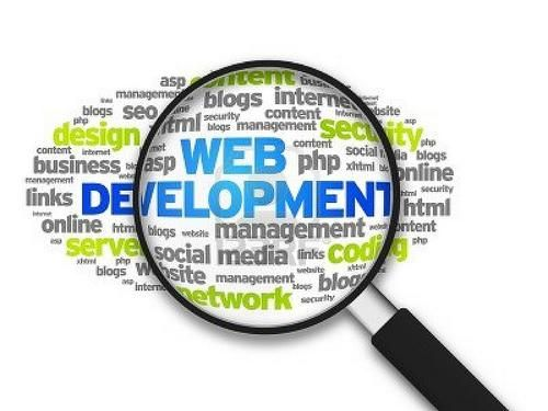 The Web development related programs are necessary for the computer science students, web developers , blogger and many people use the application for learn