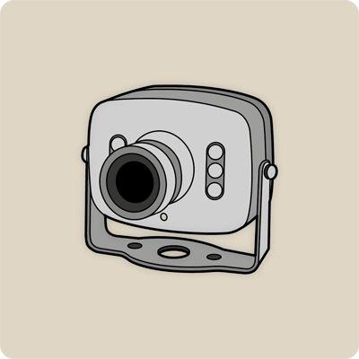 Bird Box Cameras , Nest Box Cameras, Wildlife Cameras, Trail - FAQs