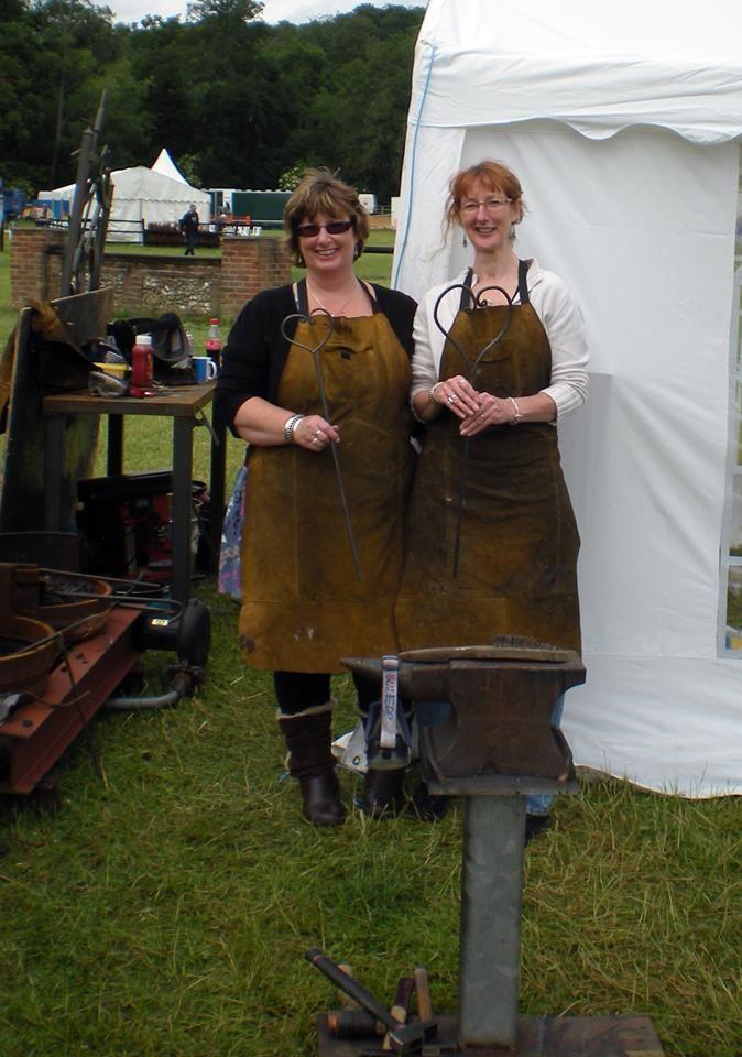 Henley On Thames Craft Fair