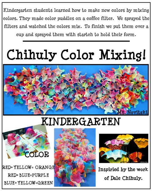 CHIHULY_COLORS.png (500×625) by Brittany Novitzki
