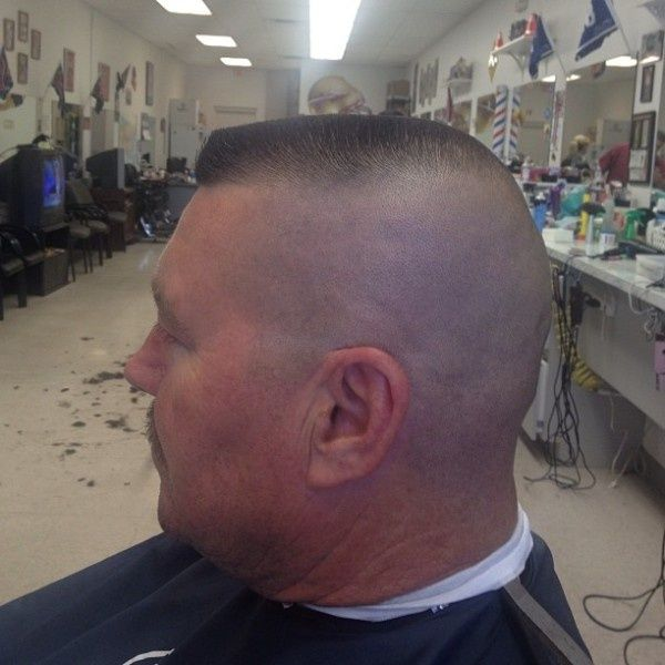 what haircut is best for me 1325 best images about flattops on flats 1325