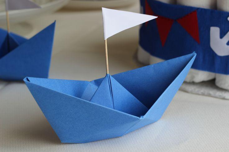 cheap origami paper