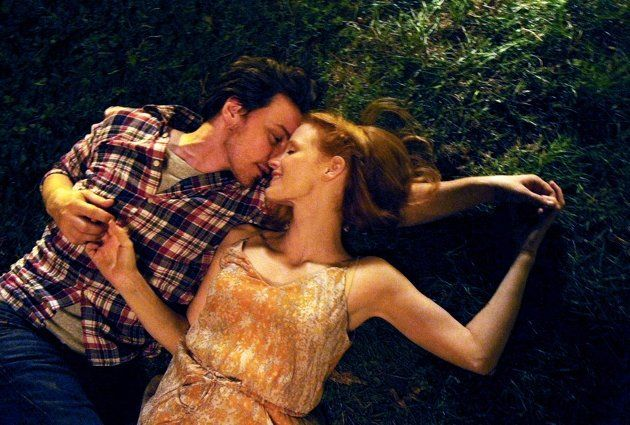 The Disappearance of Eleanor Rigby: Them (2014) -@ncubuscumbrbtch!!!  This says Sept.26, 2014!!!