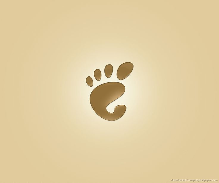 wallpaper for new google nexus | ... wallpaper mark as nsfw 960x800: Gnome Ubuntu Logo For Google Nexus S