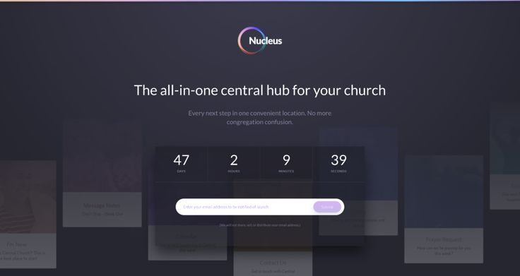 21 Mindblowing Facts About Church Apps - Pro Church Tools