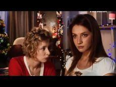 Лучшие Новогодние фильмы#33 Новый Год 2016 3oлoтыe нoжницы комедия Рождественское и новогодние