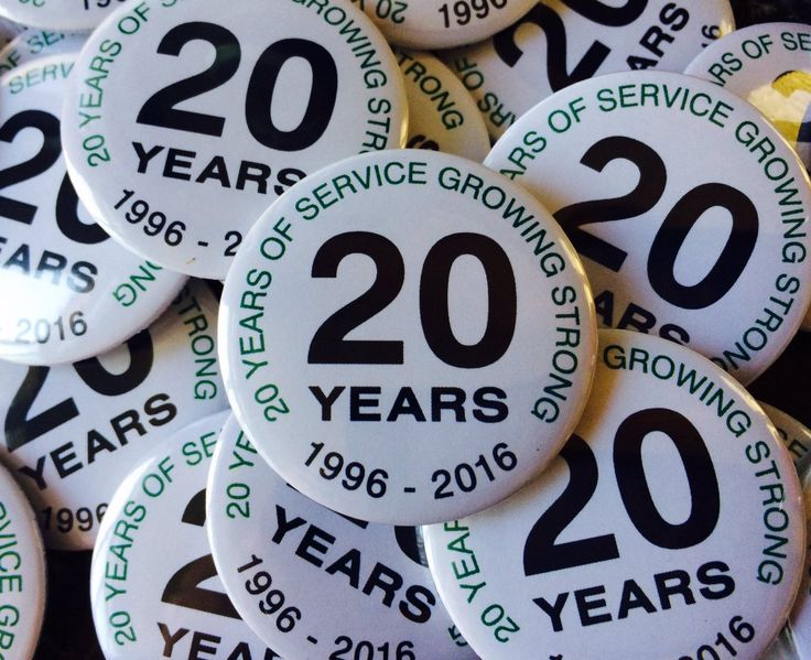 """Quickbadge on Twitter: """"#printed #button #badges #magnets #stickers for #business #events #celebrations #FlockBN #UKsopro #UKLateHour  https://t.co/JOBK2AhgtM"""""""