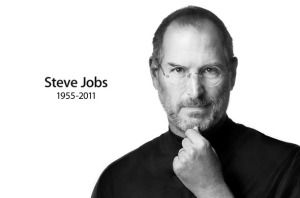 An overview of what Steve Jobs did right and what he did wrong!