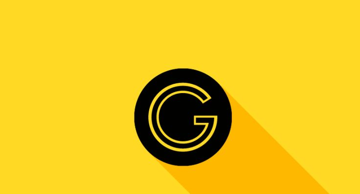 Geenee picks up $4.4 million Series A to make Instagram more shoppable   TechCrunch