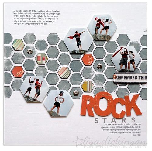 Poke Live Dcf Shapes: 32 Best Images About Honeycomb Designs On Pinterest