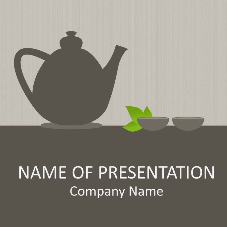 Best General Powerpoint Templates Images On