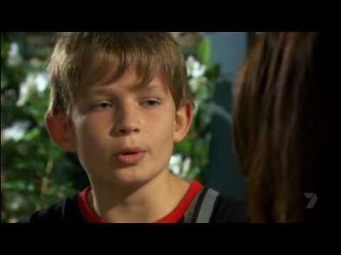 Home and Away 5238 Part 2