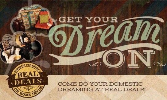 14 Best Shop Till You Drop Images On Pinterest Home Decorators Catalog Best Ideas of Home Decor and Design [homedecoratorscatalog.us]
