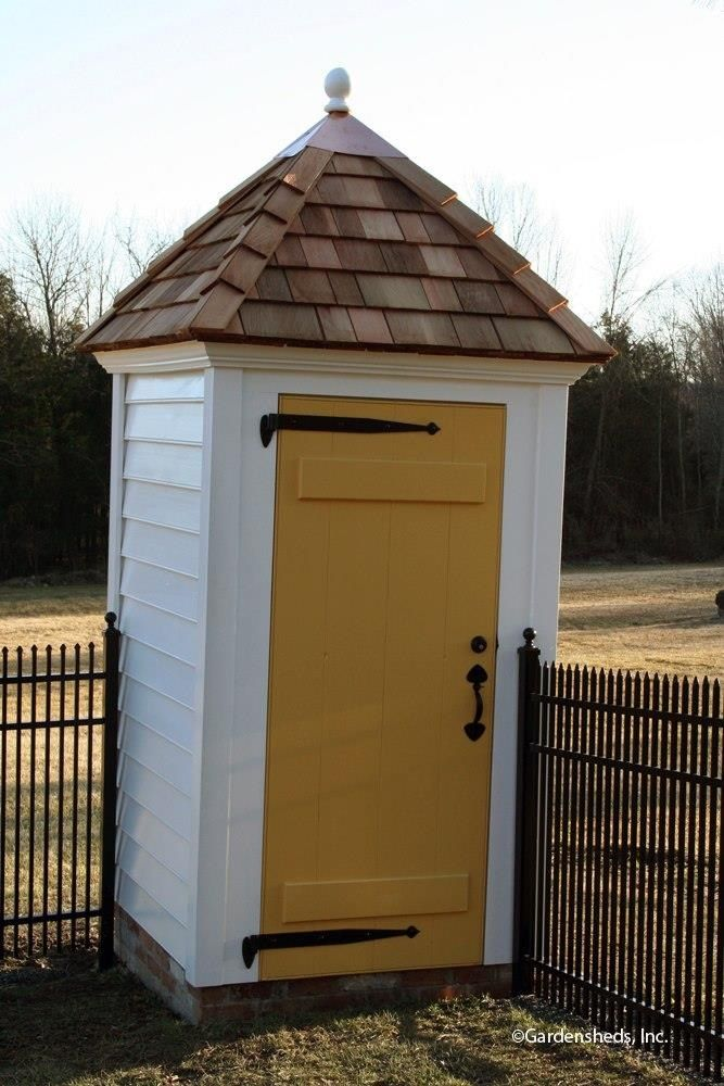 Garden Sheds Greenville Sc 27 best storage shed images on pinterest | garden sheds, storage