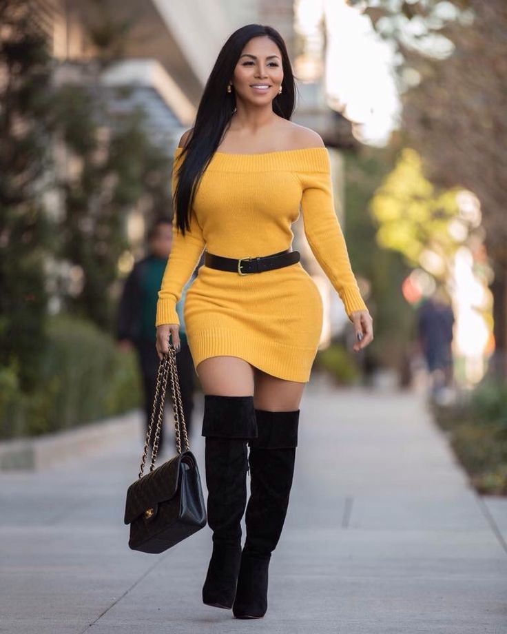 Dolly Castro Fan Blog