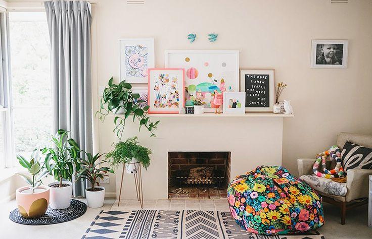 Dicas de como decorar / casa apartamento alugados! // palavras chave: casa, decoração, aluguel, alugado, apartamento, dicas, carpete, diy, faça você mesmo, tutorial, cortina, almofada, cortina, tinta, azulejo, adesivo vinílico, iluminação