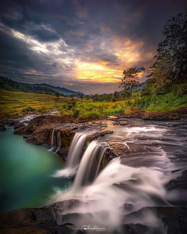 Earth Wonders Long Exposure By Blacktoner 5150 Landscape Nature Photography Beautiful Nature