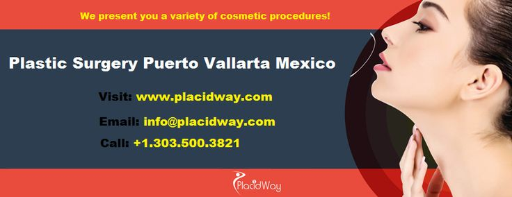 Centro Plastica is a clinic of Plastic and Reconstructive Surgery in Guadalajara, Mexico where Dr. Allan Ceballos Pressler is the head surgeon. He is certified by the Mexican Board of Plastic, Aesthetic and Reconstructive Surgery and he is a member of the Mexican Association of Plastic, Aesthetic and Reconstructive Surgery, among others.