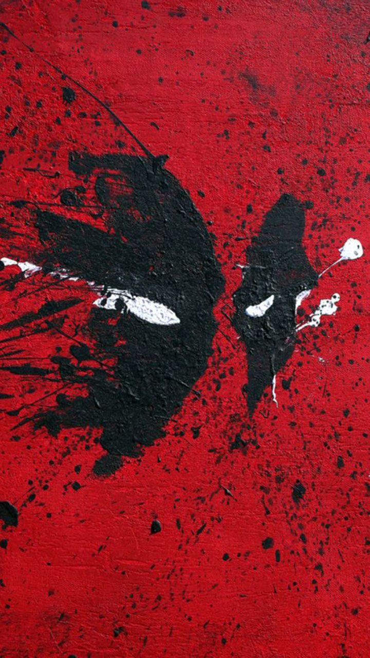 Deadpool Wallpaper Hd Deadpool Wallpaper Deadpool Wallpaper Iphone Deadpool Logo Wallpaper