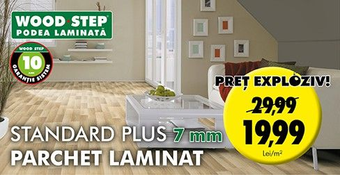 25 best ideas about pvc laminat on pinterest laminat ikea ikea tisch and ikea tische wohnzimmer. Black Bedroom Furniture Sets. Home Design Ideas