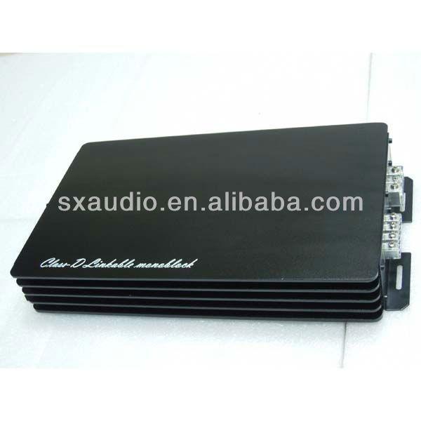 digital audio com: